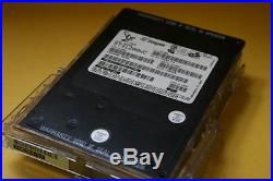 SEAGATE HAWK ST31200WC SCSI 2 80 Pin 1.06GB HARD DRIVE aa5da2