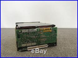 SEAGATE ST41200N 1050MB Hard Disk Drive 5.25/FH SCSI2 SE