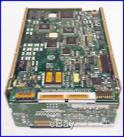 SEAGATE ST-41200N 94601-12G Pin SCSI SEAGATE HARD DRIVE