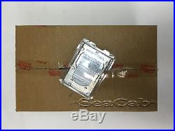 ST3300655LW Seagate 300GB 15K RPM 68-Pin SCSI 3.5 Inch U320 Hard Drive MINT