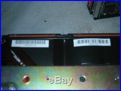 Seagate 1GB 5 1/4 Full Height SCSI Drive