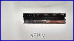 Seagate Barracuda ST32171N 2.1GB 50Pin SCSI HDD Hard Drive