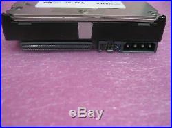 Seagate Cheetah ST373453LW 9U8005-036 73GB 15k RPM Ultra320 Scsi 68pin 3.5