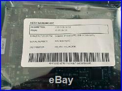 Seagate HDD SCSI 36GB, ST336753FC