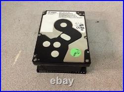Seagate ST19171 3.5 9GB 50 PIN SCSI 9E0001-001 Hard Disk Drive