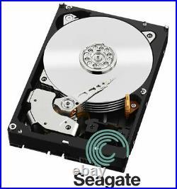 Seagate ST32430N SCSI Hard disk drive