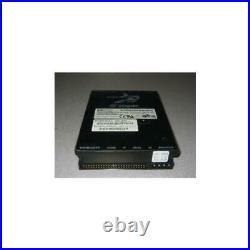 Seagate ST32550N BarraCuda ST32550N 2.10 GB Hard Drive 3.5 Internal SCSI