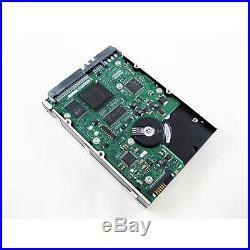 Seagate ST373207LW 73GB 3.5 10K. 7 U320 SCSI SATA HDD Hard Drive LOT OF 10