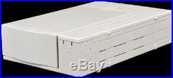 Seagate ST39173N Barracuda 9J4006-010 9LP 9.1GB Hard Disc Drive SCSI Enclosure