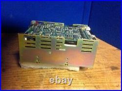 Seagate ST410800WD 9GB SCSI HARD DRIVE Wide Differential