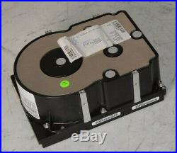 Seagate ST423451W 9E3003-001 23GB 5.25 68-Pin SCSI Hard Drive SEE NOTES