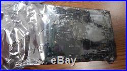 Seagate ST 118202LC 18 GB 10K RPM 80 Pin Cheetah SCSI Hard Drive FACTORY SEALED