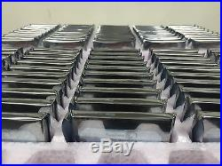 Seagate St3146854lc U320 SCSI 146gb 15k Hard Drive New