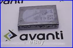 Seagate St336754lw 36gb 15k RPM 8mb Cache SCSI 68pin 3.5 Hdd