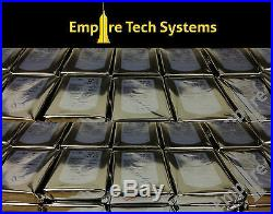 Seagate St373454lc 72gb 15k U320 SCSI Hard Drive With Tray New
