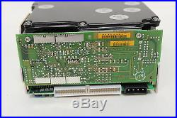 Seagate St41200n 5.25 50 Pin SCSI Hard Drive 94601-12g 939001-002 With Warranty