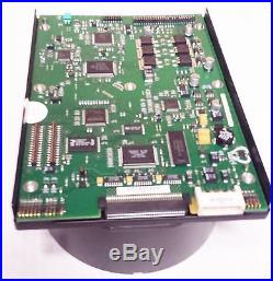 Seagate St423451w 23gb 5.25 Full Height 68 Pin SCSI Hard Drive P/n 9e3003-001