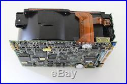 Seagate St4766n 5.25 676mb 50 Pin SCSI Hard Drive 94191-766