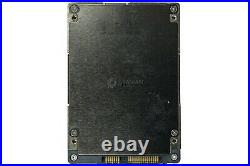 St800fm0183 Seagate Hard Drive 800gb 12g Ssd Ssf Sas