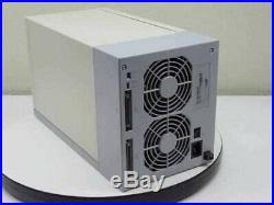 Sun StorEdge Multipack 711 SCSI Enclosure with 6x 73Gb Hard Drives