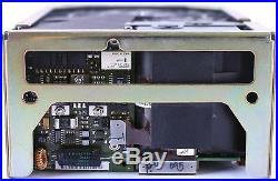 System Pull Seagate 2.9GB Internal 50-pin SCSI Hard Drive