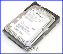 Toshiba MBA3147NC 146GB 15k RPM SCSI U320 Drive NN996