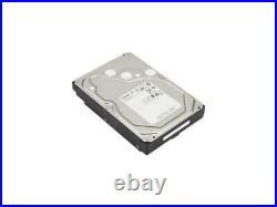 Toshiba MG08SCA16TE Hard Drive SAS-12Gbps 16TB 7.2K-RPM New Ship USA SCSI