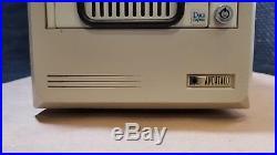 Vintage Andataco External SCSI Hard Drive Backup