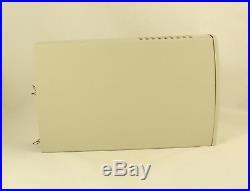 Vintage Macintosh 850MB SCSI Hard Disk Drive RARE M2115 D754905YL21