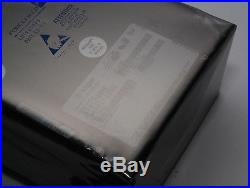 Vintage New Nos Seagate St41200nd 94601-12gd 1gb 50-pin SCSI Hard Disk Drive