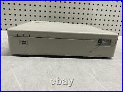 Vintage Rodime Systems Cobra 210e SCSI Hard Disk Drive HDD Mac Macintosh RARE