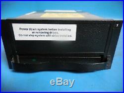 Vintage Seagate 94171-376, 77777127, ST4376N 330MB 5.25 SCSI Hard Drive