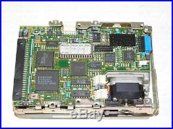 Vtg MiniScribe 8425SA 20MB SCSI HDD Apple Desktop Computer PC Hard Disk Drive